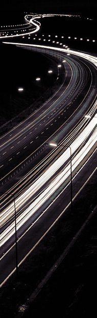 HighwayCarsVertical