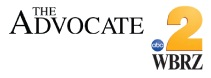 advocatelogo